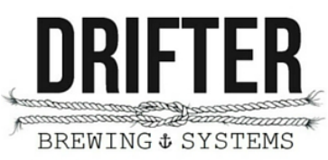 DRIFTER BREWING SYSTEMS